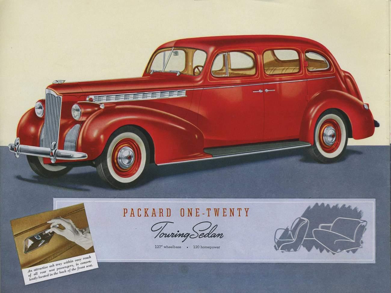Image: 1940 Packard Prestige/1940 Packard Prestige-10