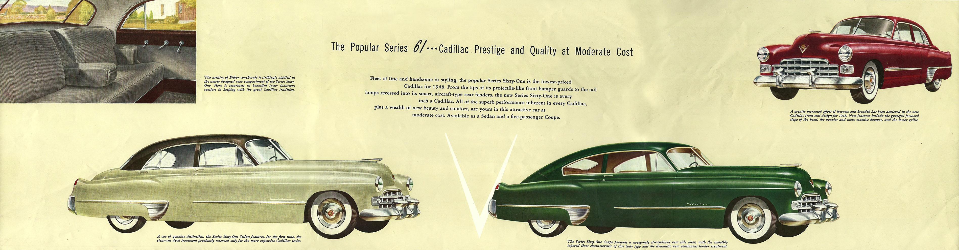 Old Car Dealers >> Image: 1948 Cadillac/1948 Cadillac-05