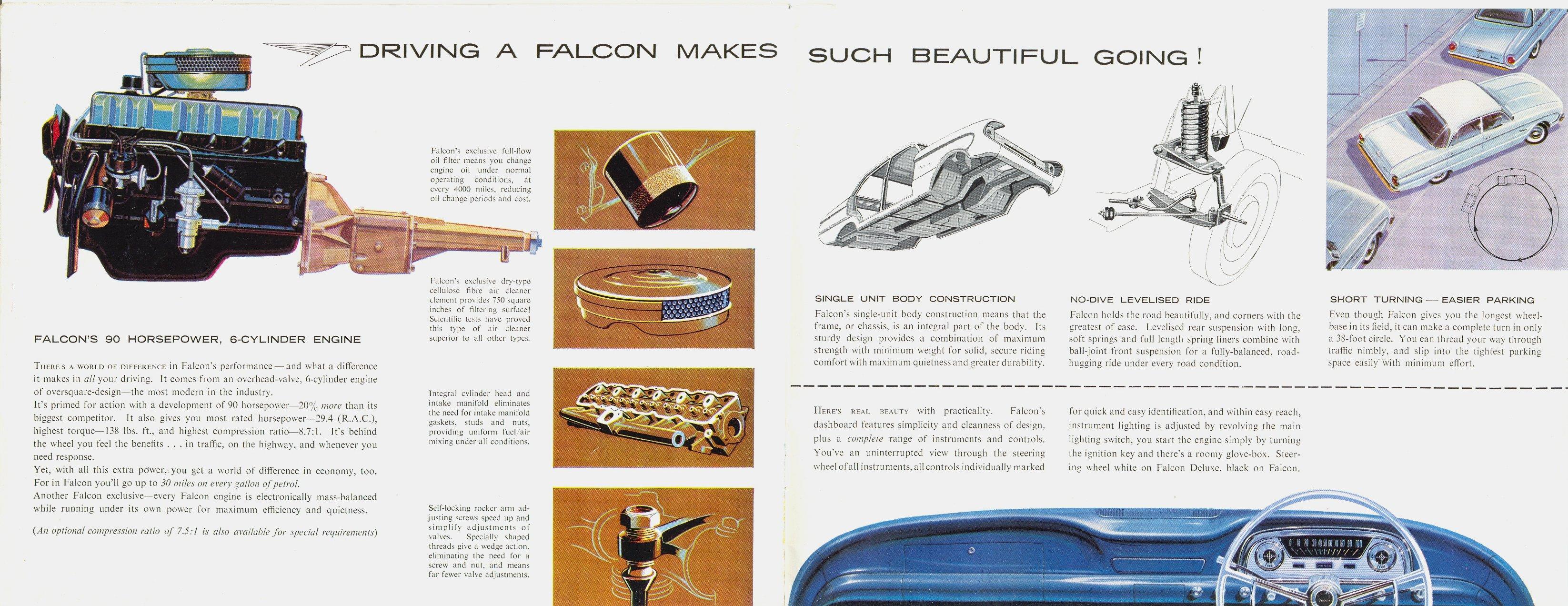 Image: Australia/1960 Ford Falcon/1960 Ford Falcon _Aus_-07