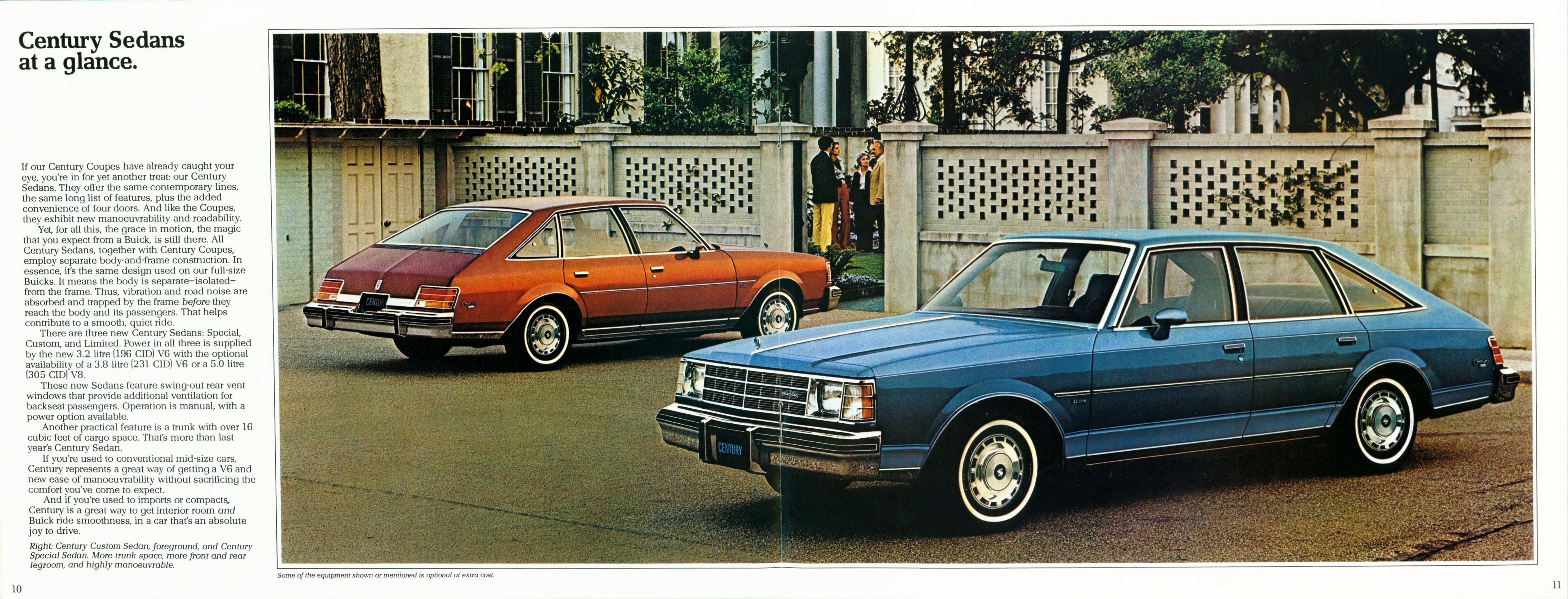 Buick dealers autos post for Burke motor group used cars