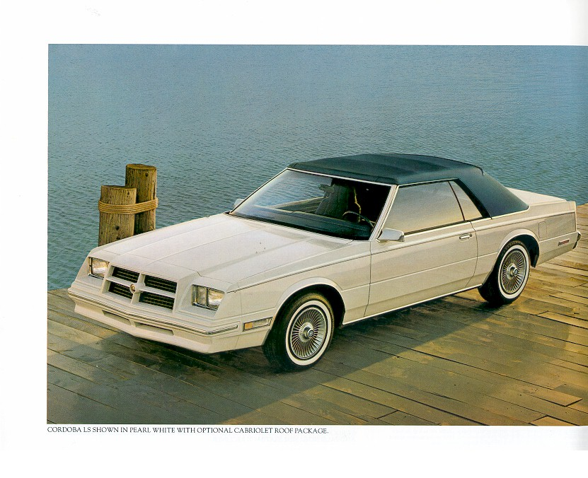 1982 chrysler imperial with 1982 20cordoba 04 on Goodbye Leaning Tower Of Power The Slant 6 Chryslers Of 1983 furthermore 8693 Chrysler Imperial 1983 13 furthermore 169236898471130228 also 1960 Dodge Polara furthermore 561 Dodgers Rookie Stars Daboll Mike.
