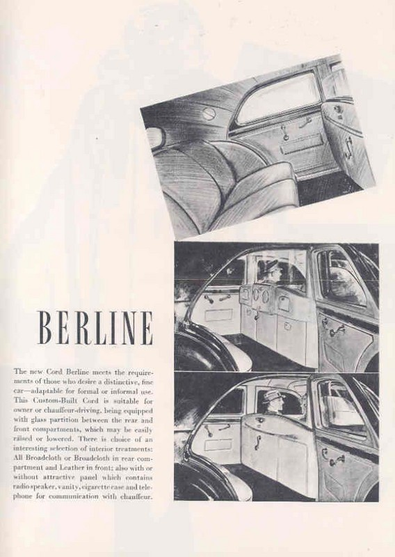 1937 Cord Custom Berline Foldout-02