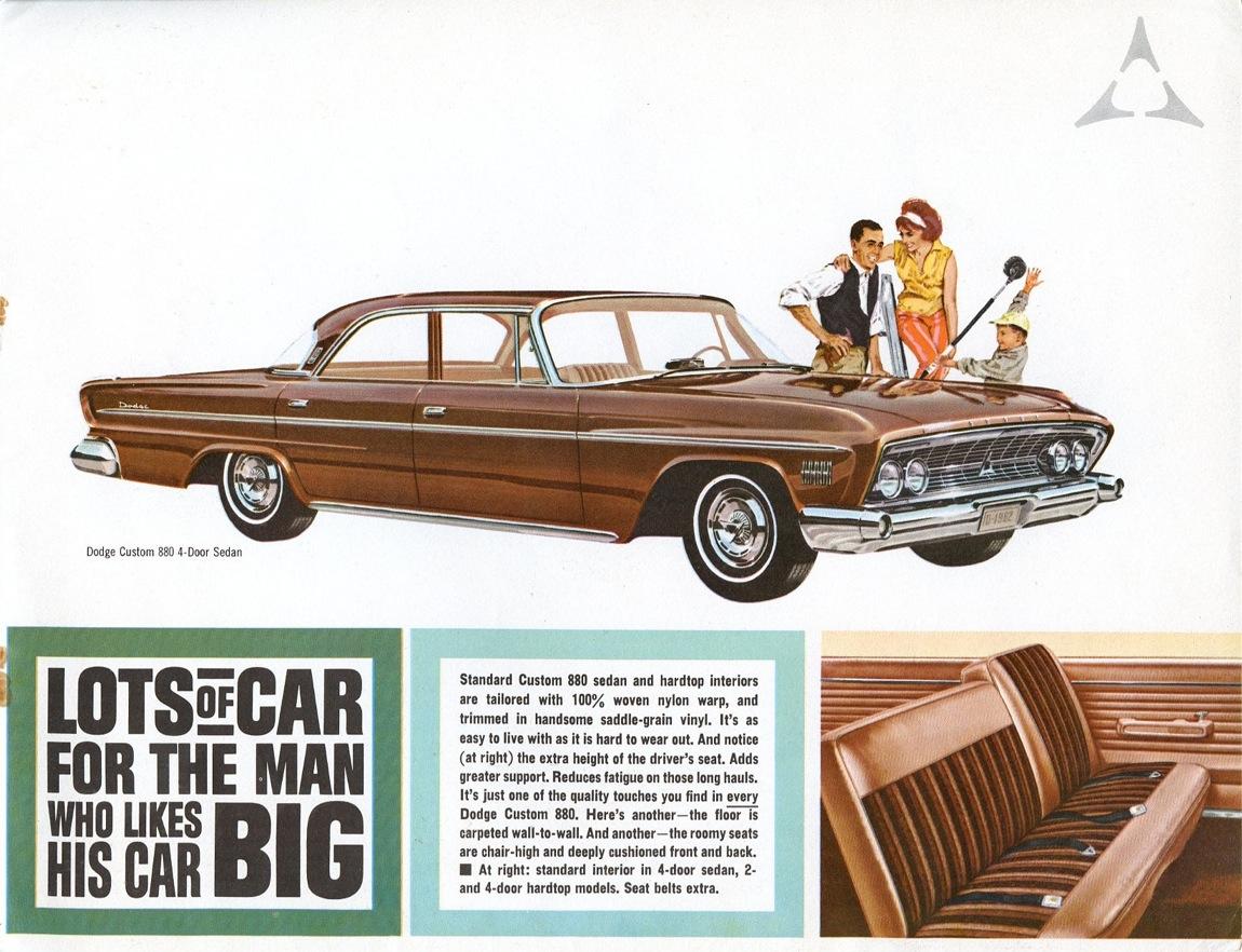 1962 dodge 880 03
