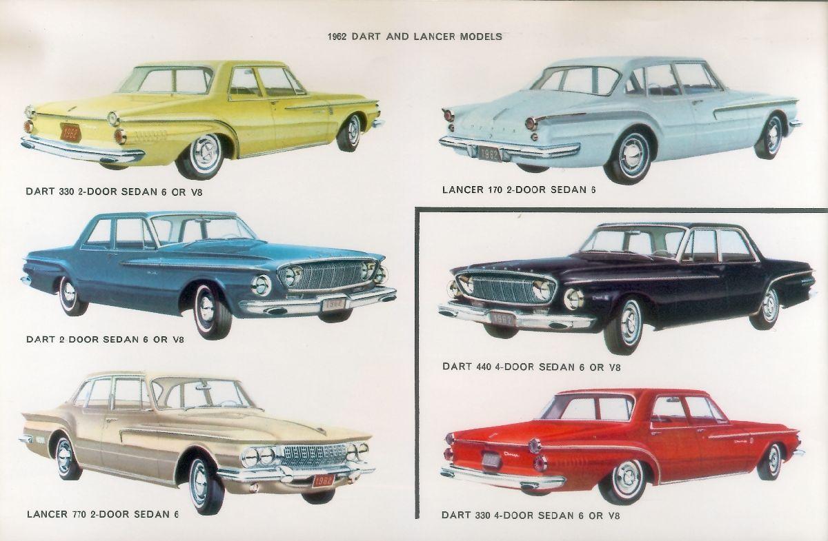 Directory Index Dodge 1962 Dodge 1962 Dodge Dart Lancer