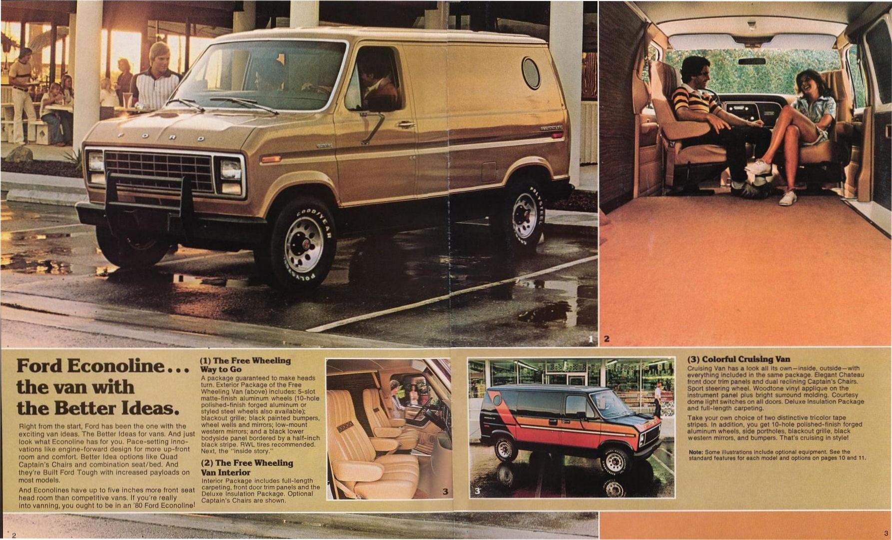 Directory Index  Fmc Trucks 1980 Trucks 1980