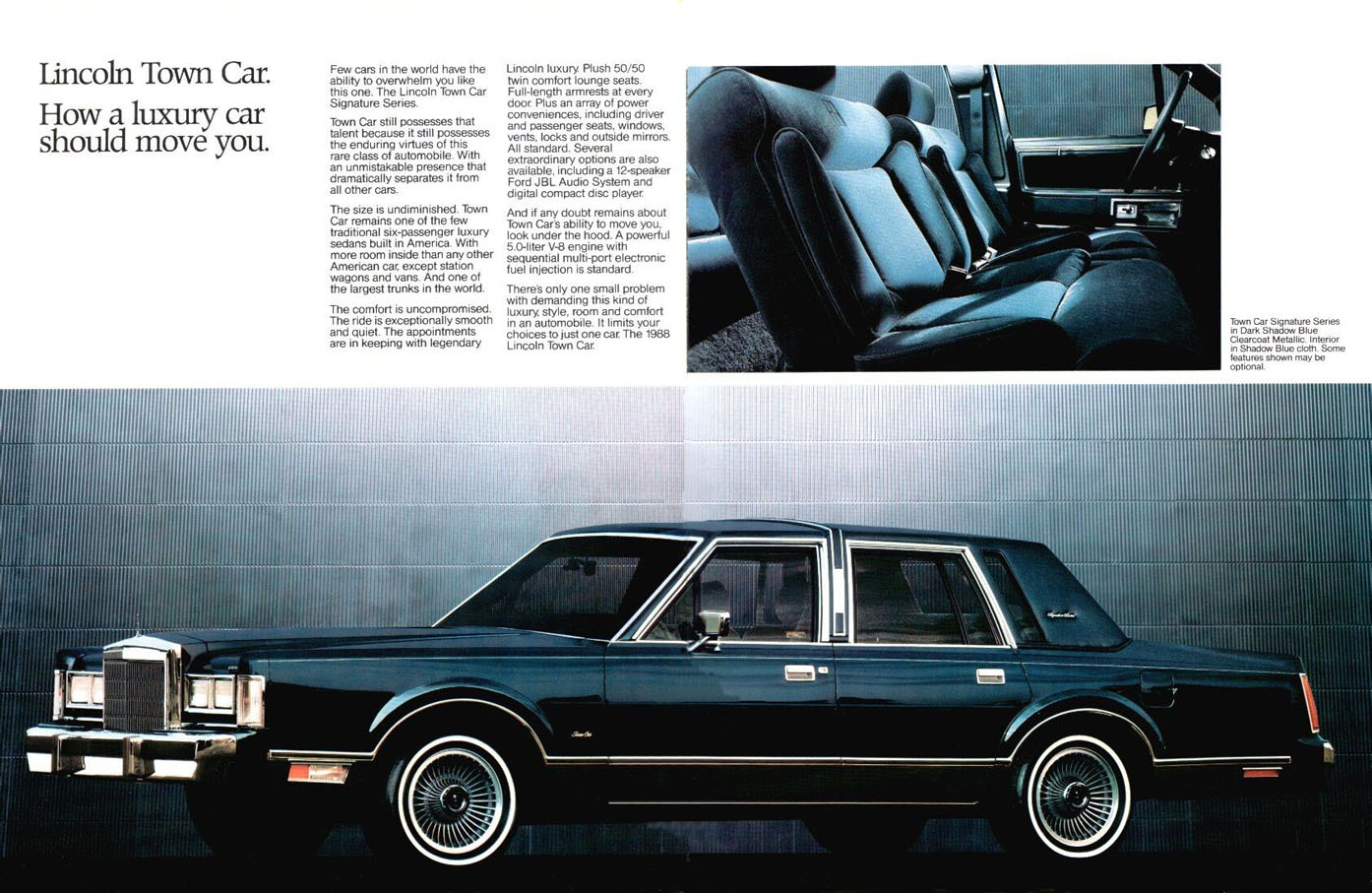 directory index lincoln 1987 lincoln album. Black Bedroom Furniture Sets. Home Design Ideas