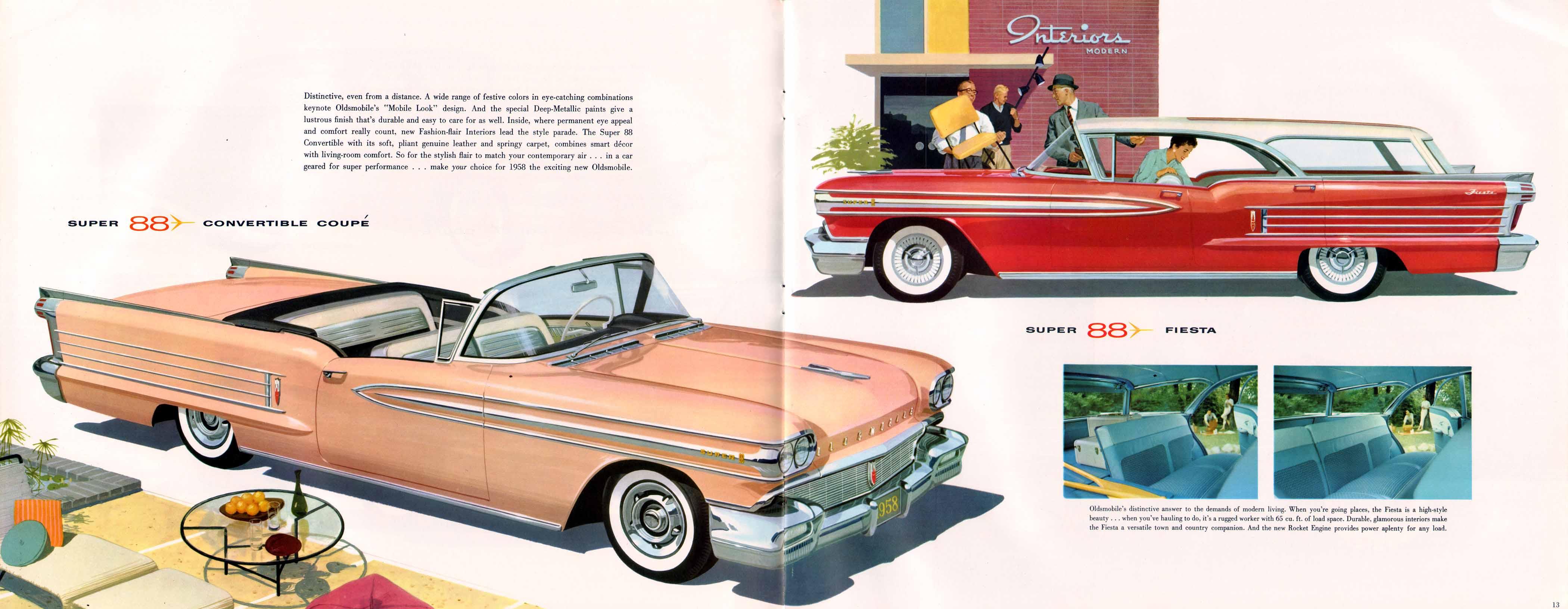 190628996701849402 as well savannahclassiccars besides Original Auto Interiors as well 436 Photos Chevrolet Camaro in addition 7426 Chevrolet Camaro 1988 5. on camaro car